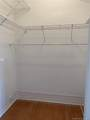 5354 125th Ave - Photo 16