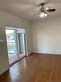 5354 125th Ave - Photo 17