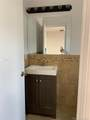 5354 125th Ave - Photo 18