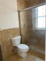 5354 125th Ave - Photo 19