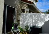 5354 125th Ave - Photo 6