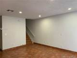 5354 125th Ave - Photo 8