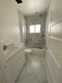 1785 50th St - Photo 13