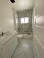 1785 50th St - Photo 14