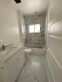 1785 50th St - Photo 16