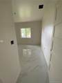 1785 50th St - Photo 19