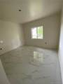 1785 50th St - Photo 21