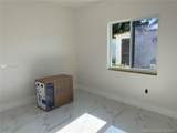 1785 50th St - Photo 5