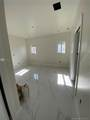 1785 50th St - Photo 7