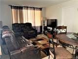 19851 114th Ave - Photo 4