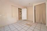 1545 15th Ave - Photo 14