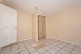1545 15th Ave - Photo 16