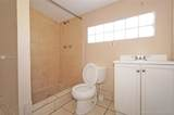 1545 15th Ave - Photo 23
