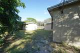 1545 15th Ave - Photo 4