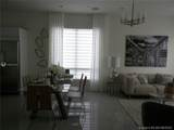 6670 105th Pl - Photo 14
