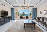 7124 Fisher Island Dr - Photo 1