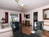 3001 46th Ave - Photo 12
