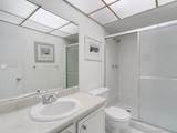 3001 46th Ave - Photo 28