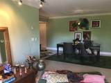 77 Crandon Blvd - Photo 3