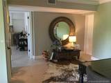 77 Crandon Blvd - Photo 5