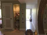 77 Crandon Blvd - Photo 6