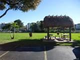 7815 Camino Real - Photo 15