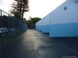 7815 Camino Real - Photo 18