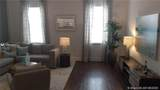 150 3rd Ave - Photo 5