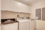 16699 Collins Ave - Photo 37