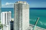 16699 Collins Ave - Photo 42