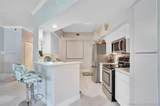 3115 184th St - Photo 13