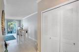 3115 184th St - Photo 18