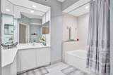3115 184th St - Photo 27