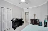 3115 184th St - Photo 29