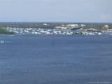 770 Claughton Island Dr - Photo 52
