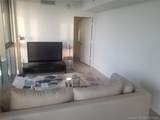 121 34th St - Photo 13
