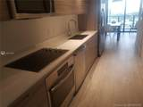 121 34th St - Photo 3