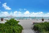 19111 Collins Ave - Photo 49