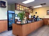 13911 42nd St, Bay 111-112 - Photo 2