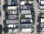 928 Jefferson Ave - Photo 1