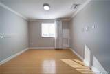 1750 107th Ave - Photo 11