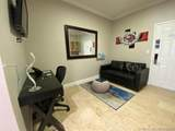 1750 107th Ave - Photo 1