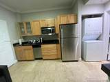 1750 107th Ave - Photo 2