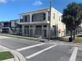 800 Sapodilla Avenue - Photo 1