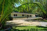 10500 72nd Ave - Photo 14