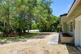 10500 72nd Ave - Photo 2
