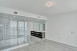 3131 7th Ave - Photo 13