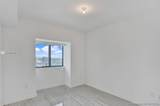 3131 7th Ave - Photo 23
