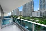 200 Biscayne Boulevard Way - Photo 10
