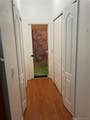 4435 160th Ave - Photo 28